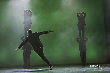 Hip-Hop-goes-Theatre-Salzburg-_DSC2105-by-FOTO-FLAUSEN