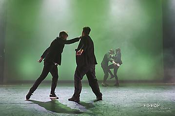 Hip-Hop-goes-Theatre-Salzburg-_DSC2139-by-FOTO-FLAUSEN