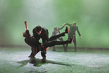 Hip-Hop-goes-Theatre-Salzburg-_DSC2155-by-FOTO-FLAUSEN