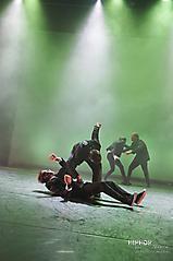 Hip-Hop-goes-Theatre-Salzburg-_DSC2156-by-FOTO-FLAUSEN