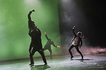Hip-Hop-goes-Theatre-Salzburg-_DSC2202-by-FOTO-FLAUSEN