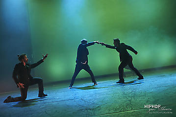 Hip-Hop-goes-Theatre-Salzburg-_DSC2208-by-FOTO-FLAUSEN