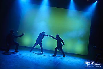 Hip-Hop-goes-Theatre-Salzburg-_DSC2211-by-FOTO-FLAUSEN