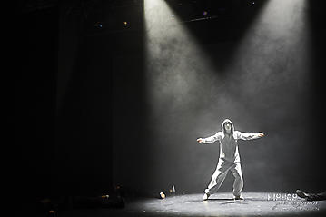 Hip-Hop-goes-Theatre-Salzburg-_DSC2214-by-FOTO-FLAUSEN