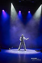 Hip-Hop-goes-Theatre-Salzburg-_DSC2216-by-FOTO-FLAUSEN