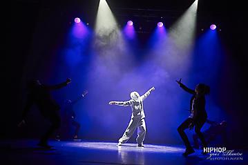 Hip-Hop-goes-Theatre-Salzburg-_DSC2223-by-FOTO-FLAUSEN