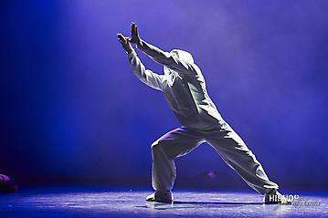 Hip-Hop-goes-Theatre-Salzburg-_DSC2230-by-FOTO-FLAUSEN