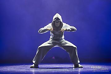 Hip-Hop-goes-Theatre-Salzburg-_DSC2231-by-FOTO-FLAUSEN