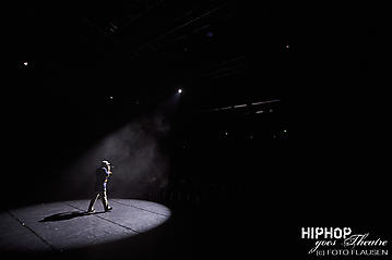 Hip-Hop-goes-Theatre-Salzburg-_DSC7638-by-FOTO-FLAUSEN