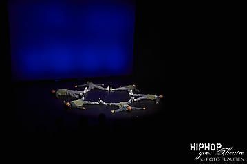 Hip-Hop-goes-Theatre-Salzburg-_DSC7643-by-FOTO-FLAUSEN