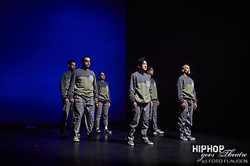 Hip-Hop-goes-Theatre-Salzburg-_DSC7646-by-FOTO-FLAUSEN