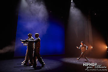 Hip-Hop-goes-Theatre-Salzburg-_DSC7651-by-FOTO-FLAUSEN