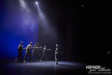 Hip-Hop-goes-Theatre-Salzburg-_DSC7656-by-FOTO-FLAUSEN