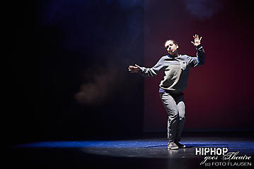 Hip-Hop-goes-Theatre-Salzburg-_DSC7734-by-FOTO-FLAUSEN
