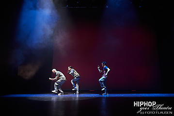 Hip-Hop-goes-Theatre-Salzburg-_DSC7750-by-FOTO-FLAUSEN