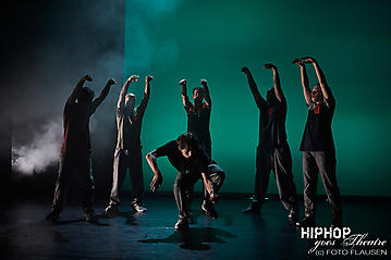 Hip-Hop-goes-Theatre-Salzburg-_DSC7802-by-FOTO-FLAUSEN
