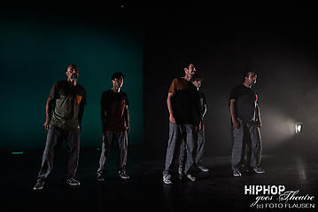 Hip-Hop-goes-Theatre-Salzburg-_DSC7821-by-FOTO-FLAUSEN