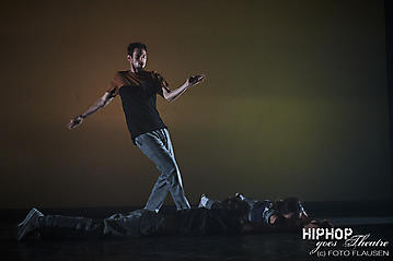 Hip-Hop-goes-Theatre-Salzburg-_DSC7839-by-FOTO-FLAUSEN