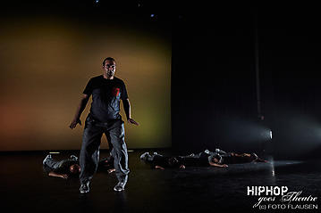 Hip-Hop-goes-Theatre-Salzburg-_DSC7904-by-FOTO-FLAUSEN