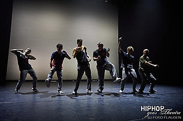 Hip-Hop-goes-Theatre-Salzburg-_DSC7926-by-FOTO-FLAUSEN