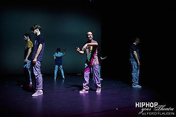 Hip-Hop-goes-Theatre-Salzburg-_DSC7936-by-FOTO-FLAUSEN