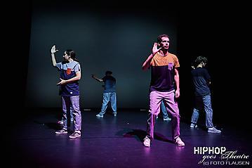 Hip-Hop-goes-Theatre-Salzburg-_DSC7950-by-FOTO-FLAUSEN