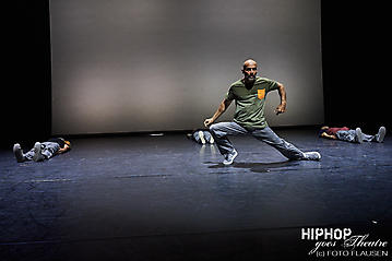 Hip-Hop-goes-Theatre-Salzburg-_DSC7979-by-FOTO-FLAUSEN