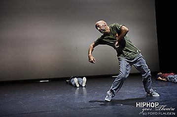 Hip-Hop-goes-Theatre-Salzburg-_DSC7984-by-FOTO-FLAUSEN