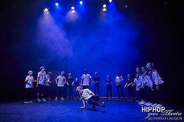 Hip-Hop-goes-Theatre-Salzburg-_DSC8042-by-FOTO-FLAUSEN