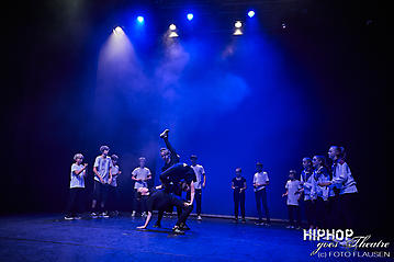 Hip-Hop-goes-Theatre-Salzburg-_DSC8045-by-FOTO-FLAUSEN
