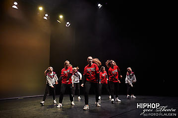 Hip-Hop-goes-Theatre-Salzburg-_DSC8066-by-FOTO-FLAUSEN