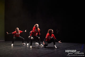 Hip-Hop-goes-Theatre-Salzburg-_DSC8095-by-FOTO-FLAUSEN