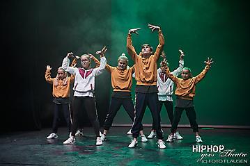 Hip-Hop-goes-Theatre-Salzburg-_DSC8111-by-FOTO-FLAUSEN