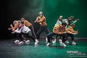 Hip-Hop-goes-Theatre-Salzburg-_DSC8118-by-FOTO-FLAUSEN