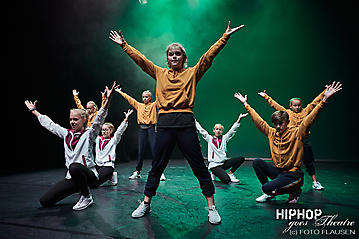 Hip-Hop-goes-Theatre-Salzburg-_DSC8159-by-FOTO-FLAUSEN