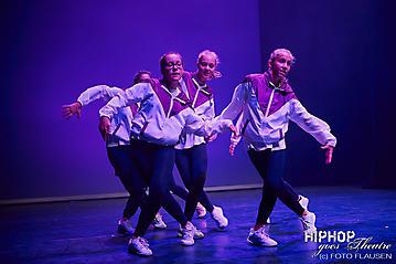 Hip-Hop-goes-Theatre-Salzburg-_DSC8200-by-FOTO-FLAUSEN