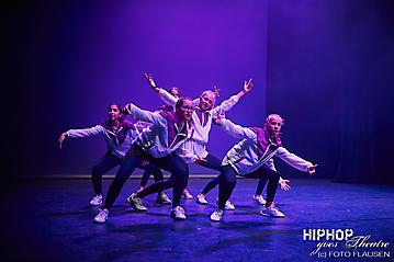 Hip-Hop-goes-Theatre-Salzburg-_DSC8206-by-FOTO-FLAUSEN
