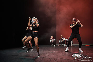 Hip-Hop-goes-Theatre-Salzburg-_DSC8244-by-FOTO-FLAUSEN