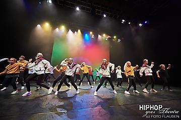 Hip-Hop-goes-Theatre-Salzburg-_DSC8266-by-FOTO-FLAUSEN