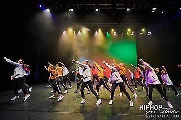 Hip-Hop-goes-Theatre-Salzburg-_DSC8272-by-FOTO-FLAUSEN