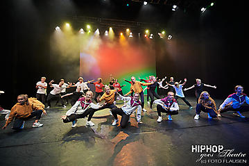 Hip-Hop-goes-Theatre-Salzburg-_DSC8280-by-FOTO-FLAUSEN