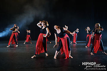 Hip-Hop-goes-Theatre-Salzburg-_DSC8301-by-FOTO-FLAUSEN