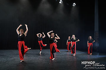Hip-Hop-goes-Theatre-Salzburg-_DSC8306-by-FOTO-FLAUSEN