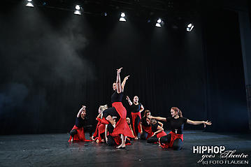 Hip-Hop-goes-Theatre-Salzburg-_DSC8317-by-FOTO-FLAUSEN