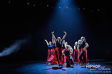 Hip-Hop-goes-Theatre-Salzburg-_DSC8321-by-FOTO-FLAUSEN