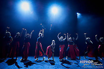 Hip-Hop-goes-Theatre-Salzburg-_DSC8327-by-FOTO-FLAUSEN