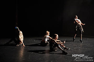 Hip-Hop-goes-Theatre-Salzburg-_DSC8340-by-FOTO-FLAUSEN