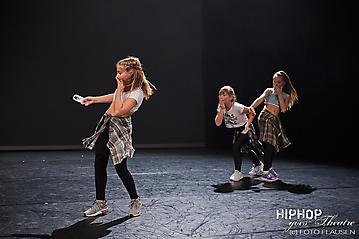 Hip-Hop-goes-Theatre-Salzburg-_DSC8347-by-FOTO-FLAUSEN