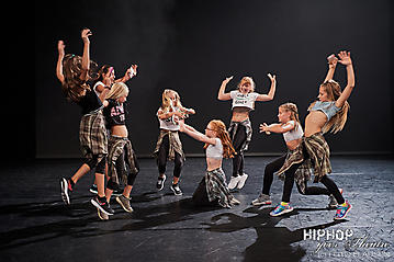 Hip-Hop-goes-Theatre-Salzburg-_DSC8352-by-FOTO-FLAUSEN
