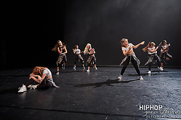 Hip-Hop-goes-Theatre-Salzburg-_DSC8384-by-FOTO-FLAUSEN